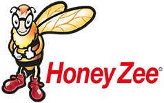 Honey Zee