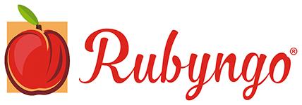 Logo Rubyngo OK
