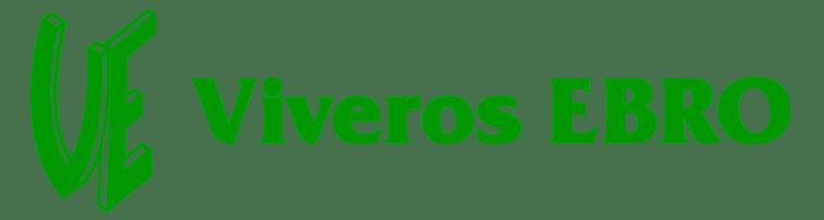Frutales Viveros Ebro
