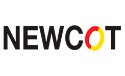 NEWCOT