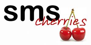 SMS Cherries